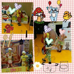 2016-07-24_20-34-14_785