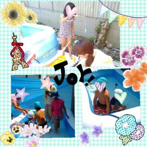 2016-08-02_14-20-52_660