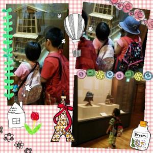 2016-08-25_12-03-19_830