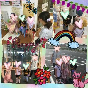 2016-09-08_05-46-54_408
