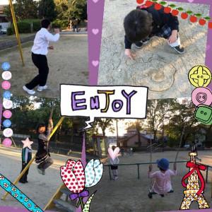 2016-11-06_13-51-50_952