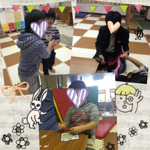 2016-11-30_13-46-01_542