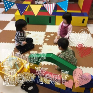 2017-01-05_20-00-34_016